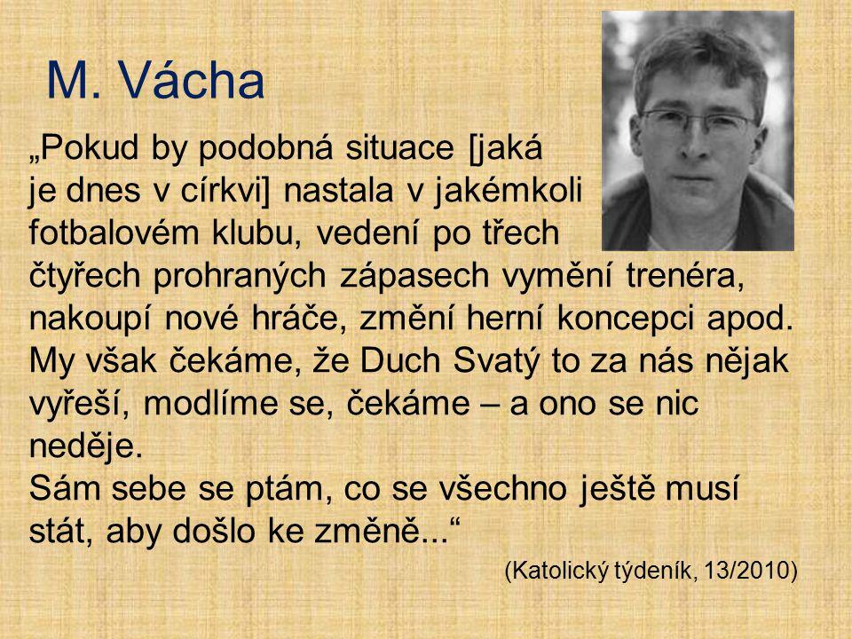 Seznam použité literatury Cantalamessa, R.(1993).