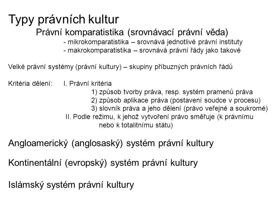 Prameny mezinárodního práva (čl.38 odst.