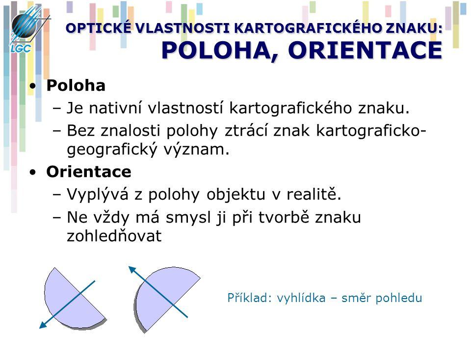 Barevná plocha zabarvuje své okolí svou barvou doplňkovou Optické klamy: http://cat.rulez.cz/klamy.htm http://web.quick.cz/iveta_kulhava/Opticke-klamy.htm http://www.zajimavosti.ic.cz/opticke-klamy/