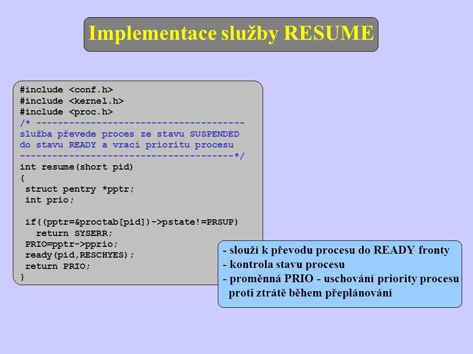 - metoda, jak se vyrovnat s externí fragmentací, logická adresa (použita v programu) má dvě složky (číslo stránky a offset), velikost stránky bývá v KB (při velikosti 4 KB je pro offset potřeba 12 bitů, spodních 12 bitů je offset, zbytek je pro číslo stránky, číslo stránky se použije jako index do tabulky stránek (každý proces má svoji vlastní), v tabulce stránek je uvedeno číslo rámce ve fyzické paměti, k tomuto rámci se připojí offset => fyzická adresa, výhodou je odstranění externí fragmentace, není nutné přemísťování bloků v paměti, poslední stránka procesu trpí interní fragmentací, je potřeba hardwarová podpora, součet paměťových nároků procesu nemůže překročit velikost fyzické paměti Stránkování paměti