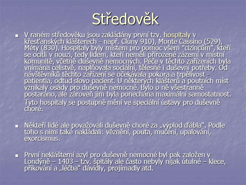 Třetí český sjezd Polská Ostrava 1913 František Čáda: František Čáda: - Zmiňuje úspěchy výchovy v pomocné škole (u 70 % dětí bylo dosaženo úspěchu).