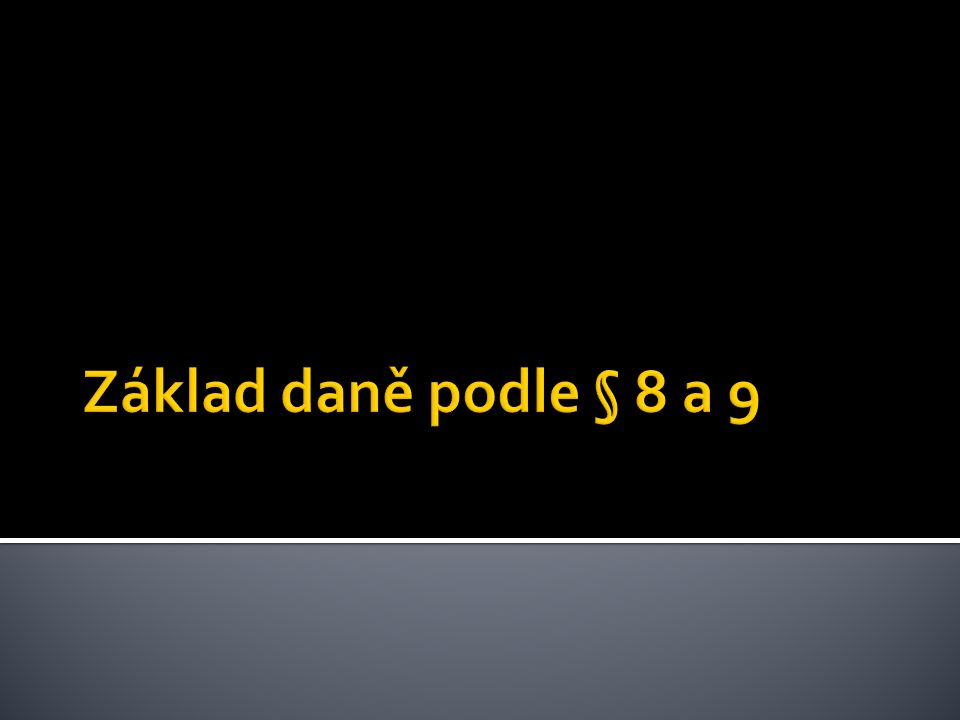 Označení materiálu : VY_32_INOVACE_EKO_1111Ročník:4.