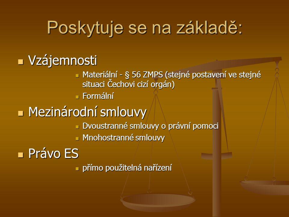 Email Petra.Novotna@law.muni.cz