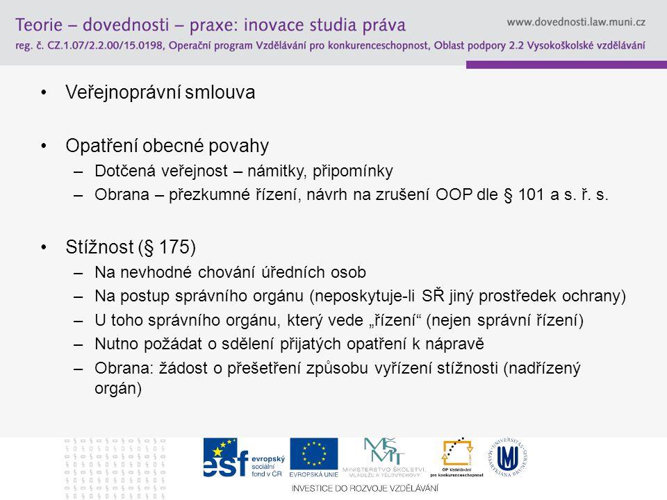 9 Děkuji za pozornost Tento studijní materiál byl vytvořen jako výstup z projektu č.