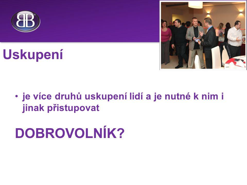 Děkuji za vaši pozornost Jana Havlíčková +420 773 611 197 jana.havlickova@bforb.cz www.bforb.cz