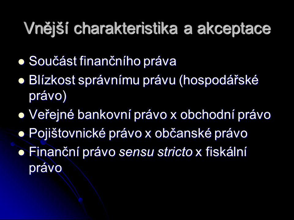 Nebankovní devizová místa Devizová licence - § 3 DZ Devizová licence - § 3 DZ Osoba bez licence podle § 4, § 5 nebo § 5a a násl.