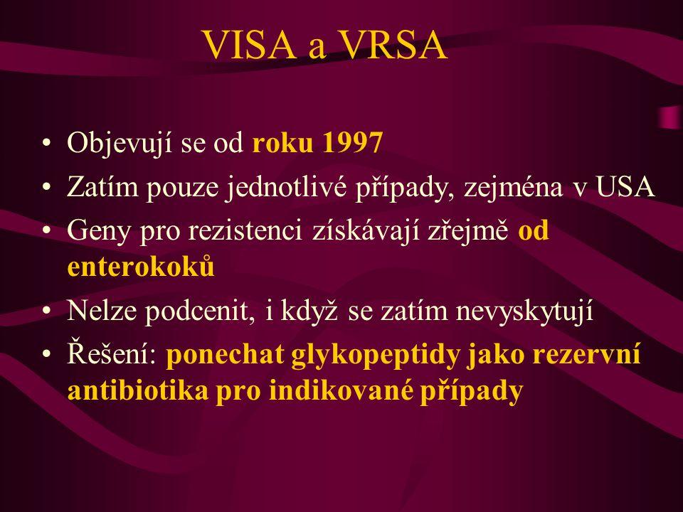 4. MLS B rezistence www.szu.cz/cem/zpravy/zpr0306/klinda.htm