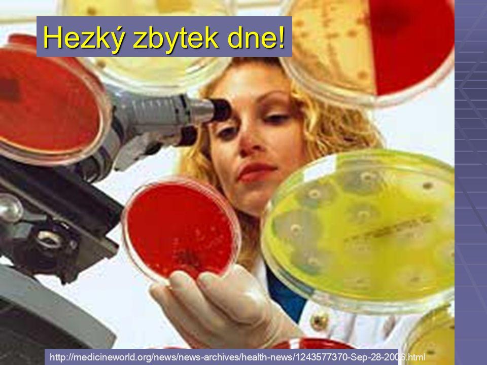 Hezký zbytek dne! http://medicineworld.org/news/news-archives/health-news/1243577370-Sep-28-2006.html
