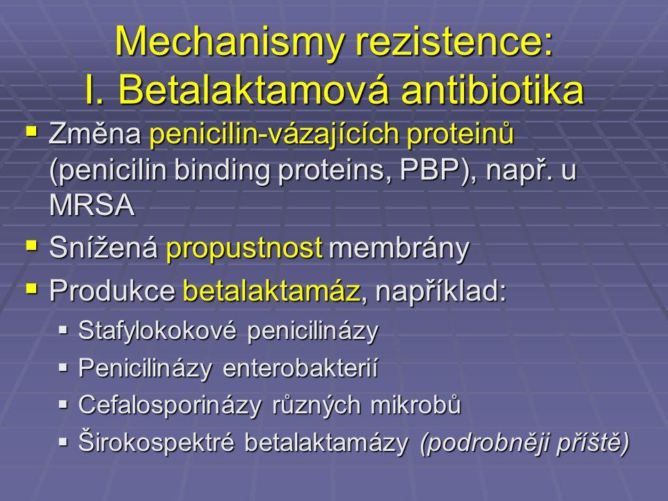 VRE (vankomycin rezistentní enterokoky) http://www.morgenwelt.de/typo3temp/5ce14d39b5.jpg