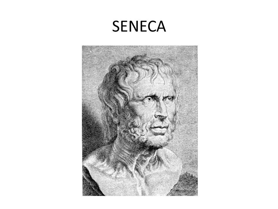 Zdroje a prameny http://commons.wikimedia.org/wiki/File:Seneca.jpg, 14.8.2012 http://commons.wikimedia.org/wiki/File:Marcus_Aurelius_ %28Museo_del_Prado%29_01.jpg, 14.8.2012 http://commons.wikimedia.org/wiki/File:Palaestra_scene_L ouvre_G7.jpg, 14.8.2012