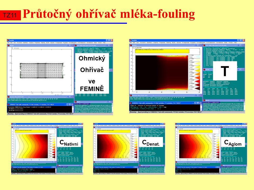 +100V -100V SS LL 30 o C kappa L=0.04kappa S=0.1 potato heats faster than liquid kappa L=0.04kappa S=0.01 potato heats slower than liquid