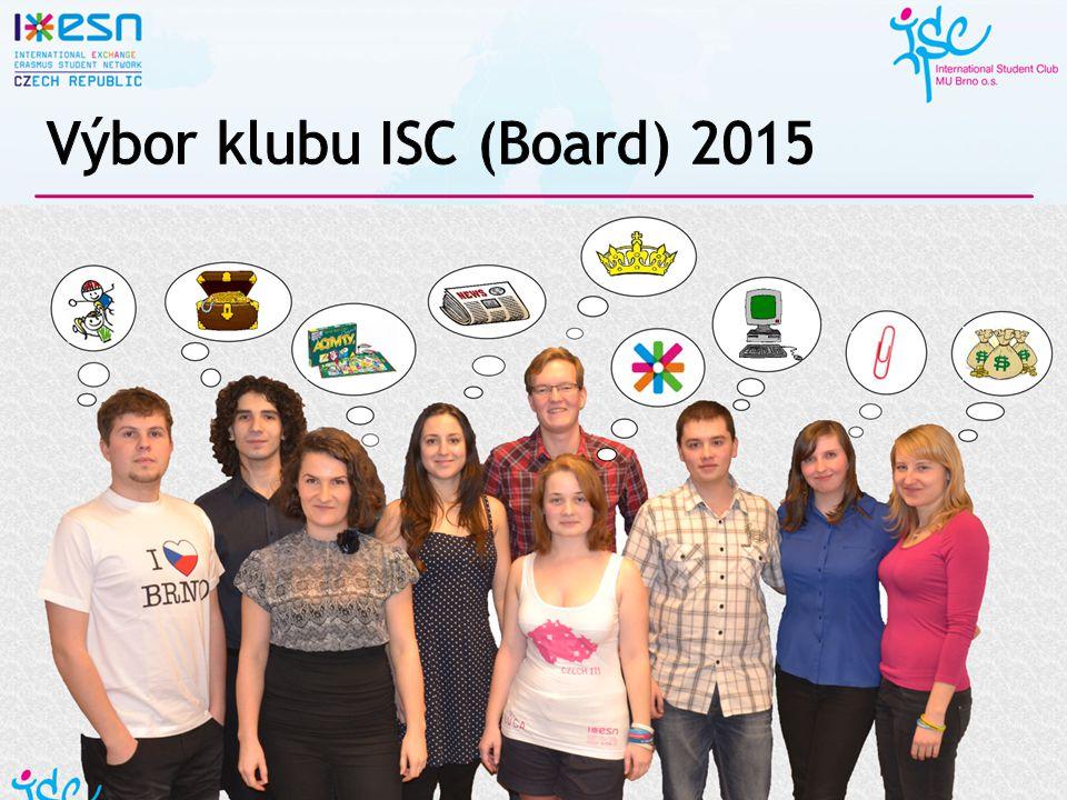 3 Informační schůzka pro tutory| Tutoring Coordinator tutoring@isc.muni.cz