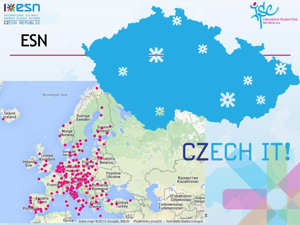 33 Informační schůzka pro tutory| Tutoring Coordinator tutoring@isc.muni.cz