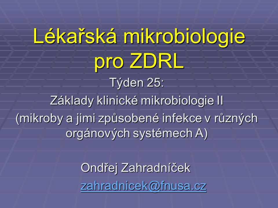 Pálení žáhy www.mtc.ki.se/groups/granstrom/helicobacter.htm