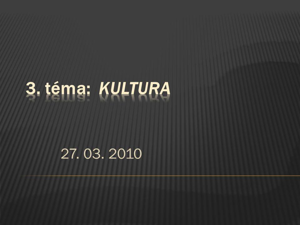 27. 03. 2010