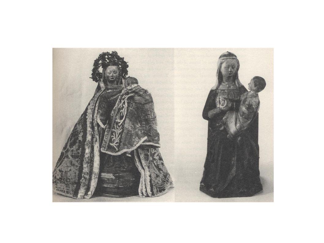 Zmrtvýchvstalý Kristus, Mistr Doksanské archy, 1523 Zmrtvýchvstalý Kristus, Hans Fries a Martin Gramp, Freiburg im Üechtland., 1503