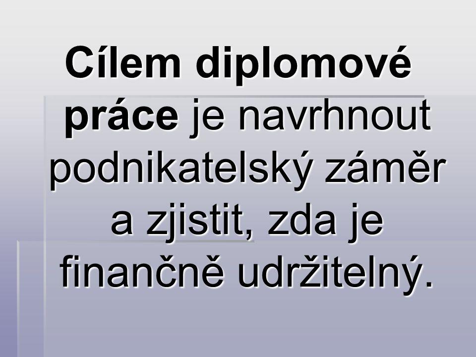 Hypotéza číslo 1 Špatná kvalita, nedostatečné povědomí o službách a málo doprovodných služeb prádelen pro veřejnost ve městě Brno nabízí možnost umístit se v oboru praní a čištění oděvů.