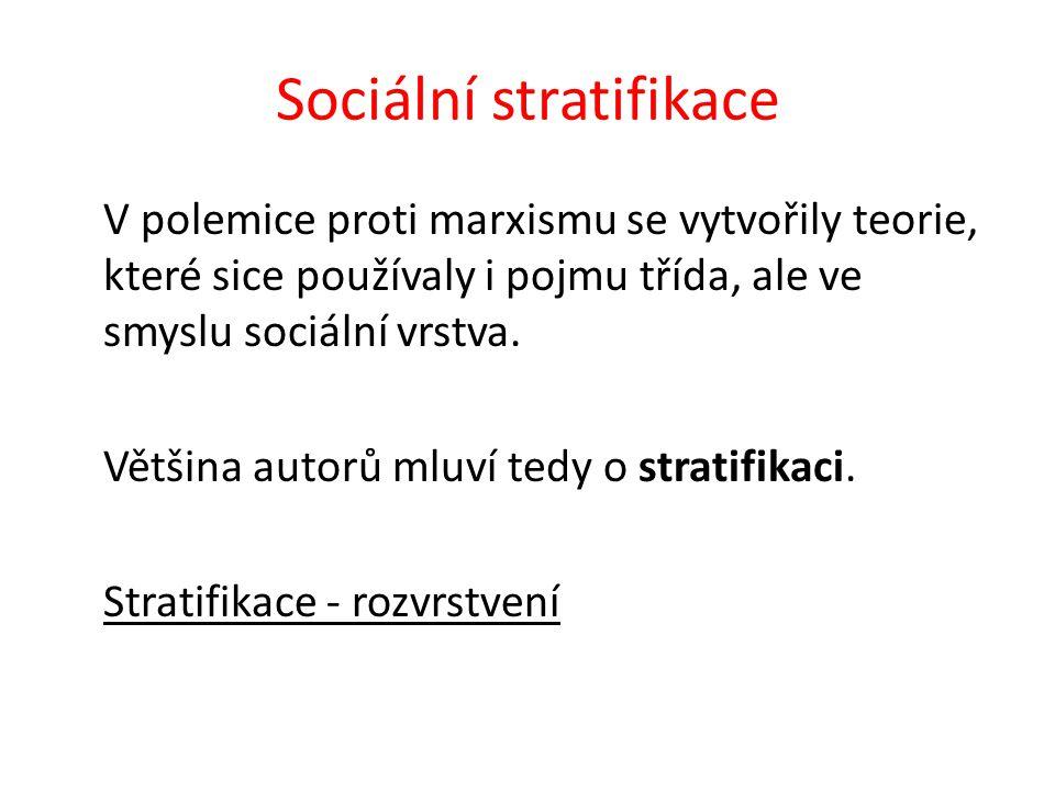 Zdroje a prameny PETRUSEK, Miloslav.Sociologie: občanská nauka : základy společenských věd.