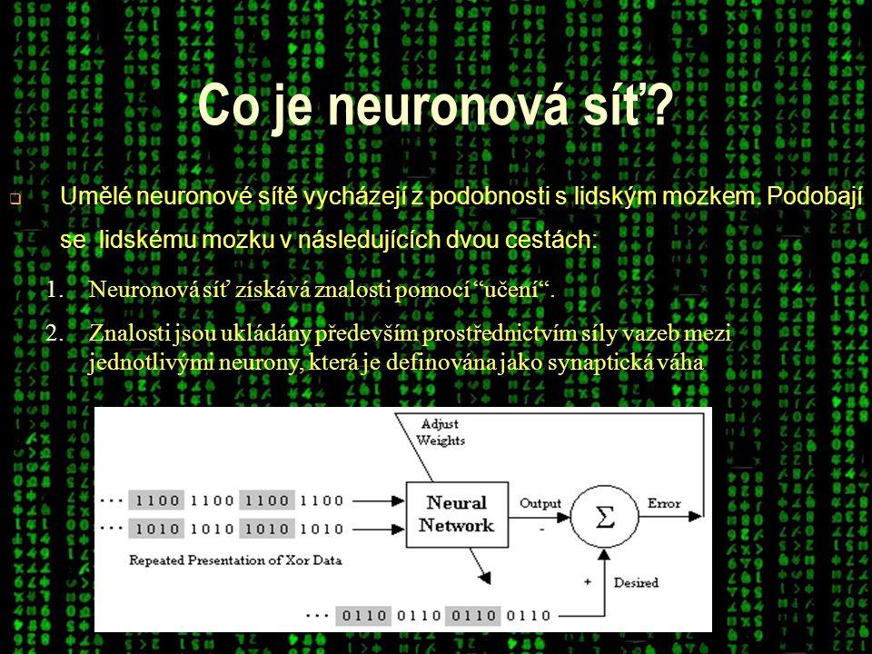 """Optické rozpoznávání znaků V dnešní době je na trhu mnoho programů, které jsou schopné opticky rozpoznávat znaky (optical character recognition """"OCR )."""
