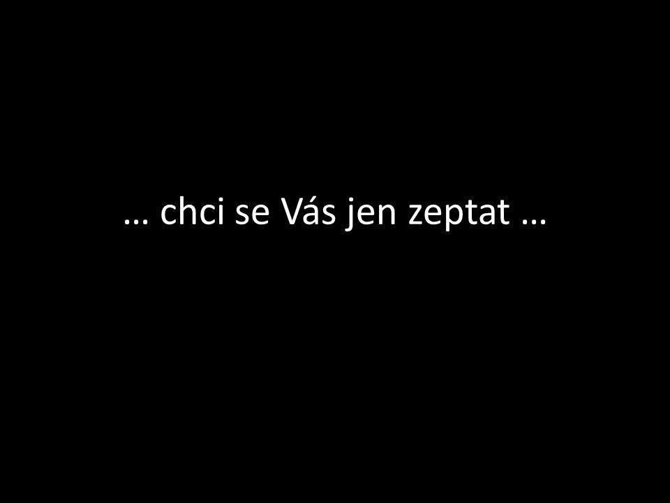 … supeeeeeeeeeeeeeeeeer …