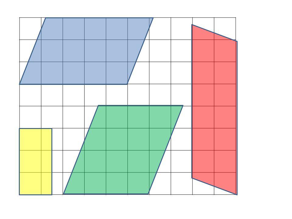 58° 70° 62° 55° 128° 10,2 cm 5 cm 5,2 cm 4 cm 4,1 cm doplň úhly vypočti obvod vypočti plochu 50 m 74 m 40 m 0,5 m 50 m 5,4 dm 1 m 5,2 dm 60 cm