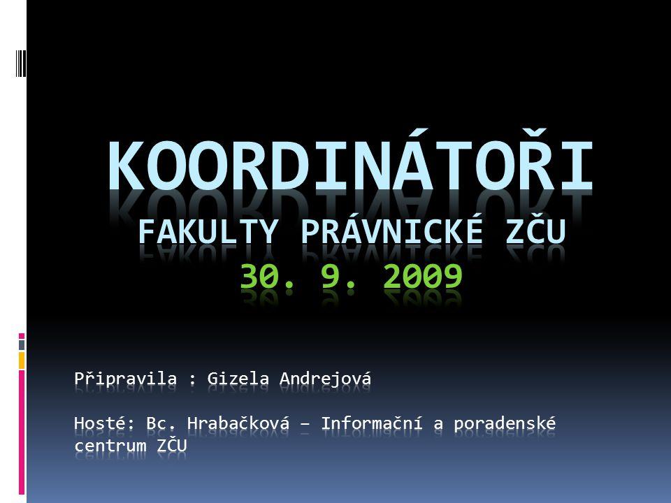 PLZEŇSKÁ KARTA ISTC  ISTC  Kombinace PK a ISIC karty  Nelze mít obě PK  Platnost: do 31.12.