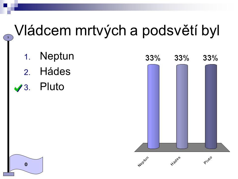 Bohem moří a oceánů byl 0 5 1. Neptun 2. Pluto 3. Saturnus mm.denik.cz/75/c3/neptun_trojzubec_20090614_d...