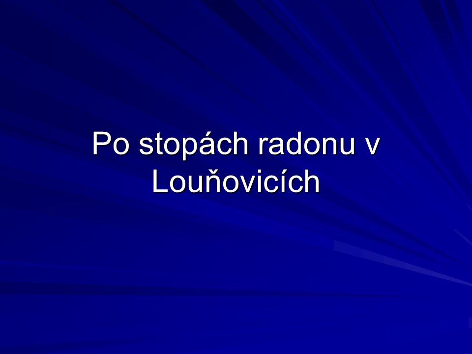 Autoři Martin Paták Kašperské Hory Vlastimil Košař Brno Iveta Kráčmarová Olomouc Supervisor ing.