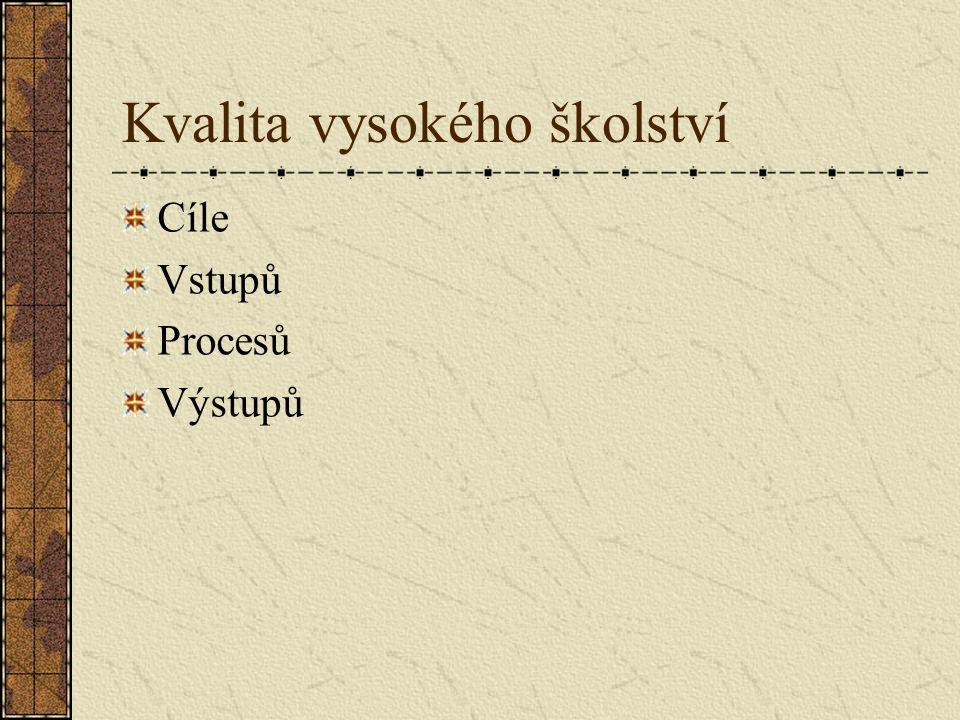 Klima školy Š kola m á vytvořený soubor hodnot, kter é považuje za důležit é.