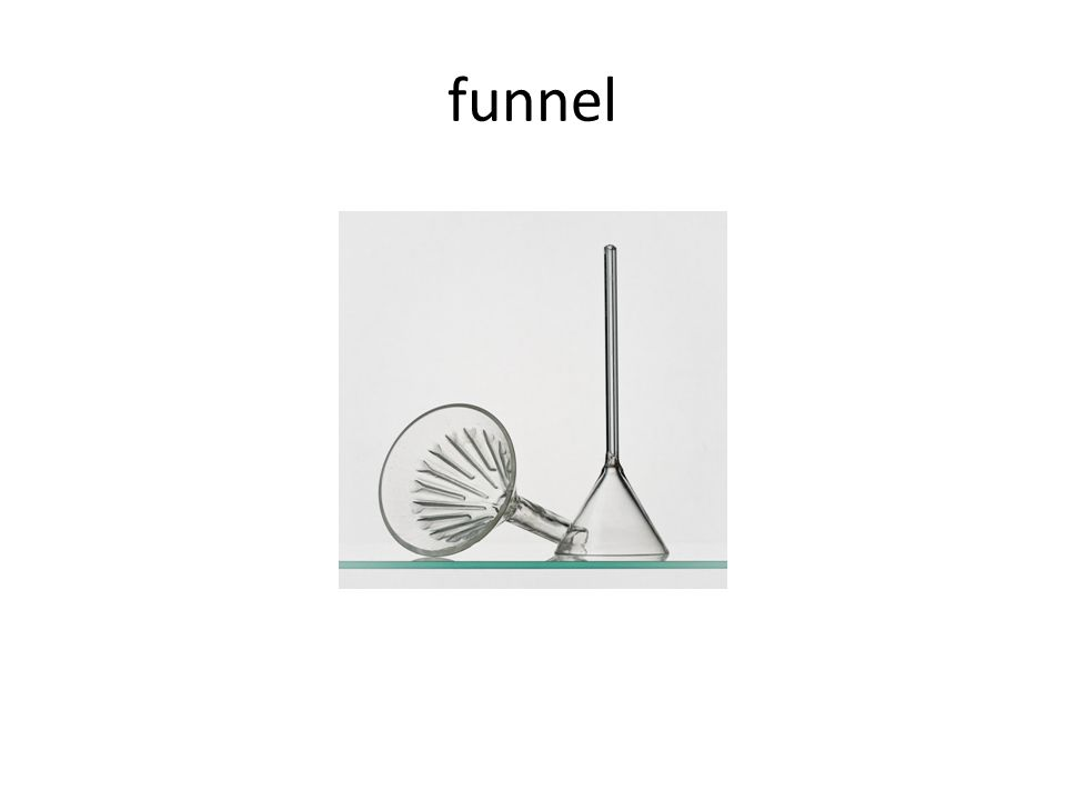funnel