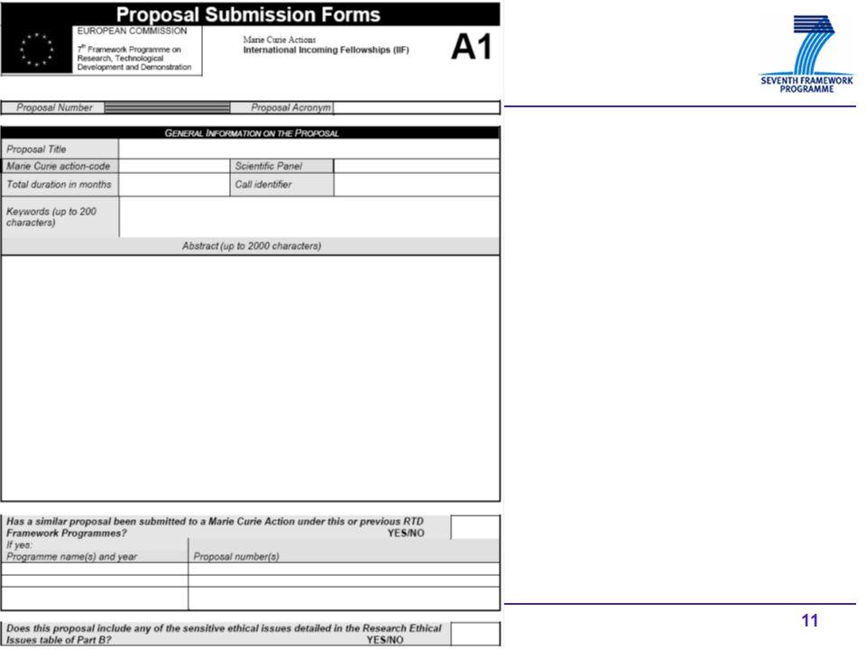 11Podávání návrhu projektu v 7.RP