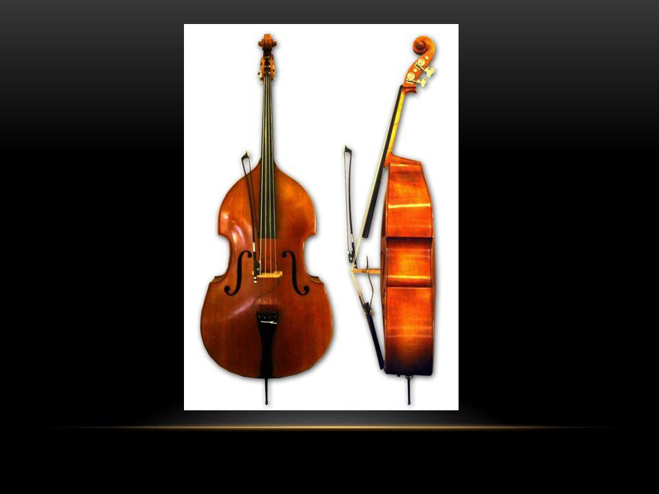 CITACE Soubor:Old violin.jpg.In Wikipedia : the free encyclopedia [online].