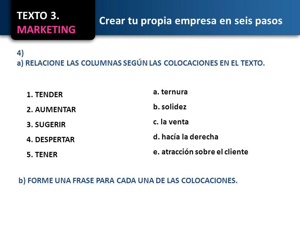 TEXTO 3.