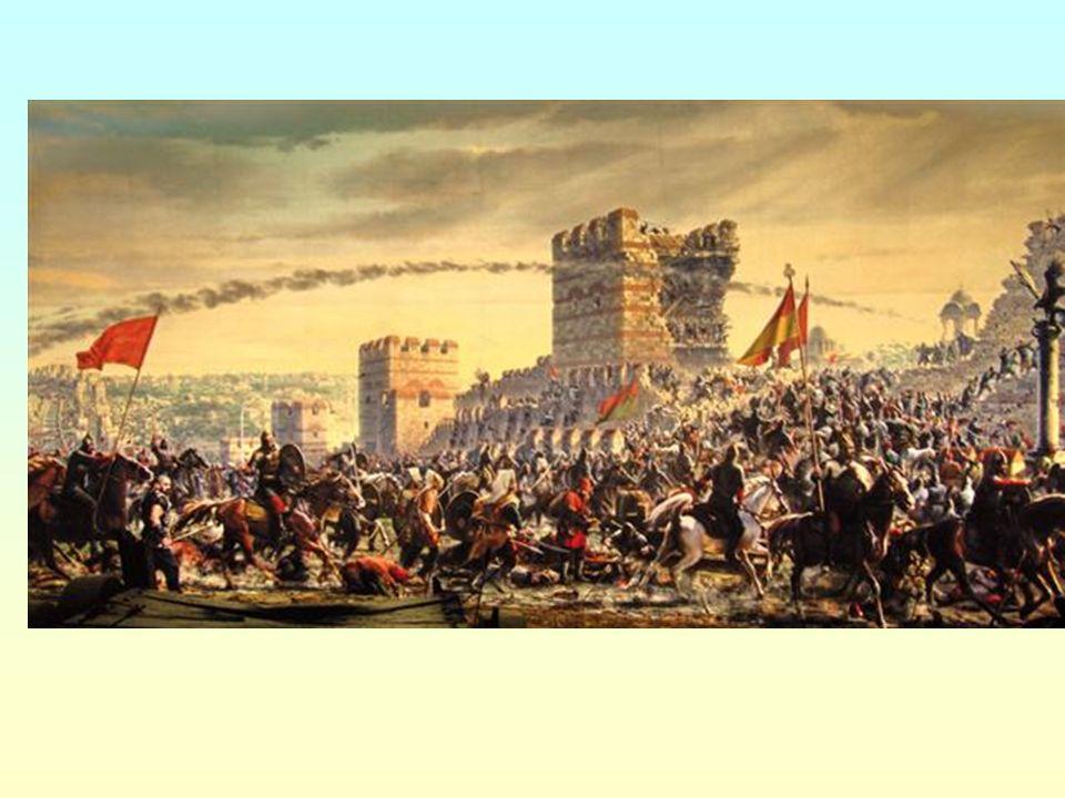 Španělé- směrem na západ Tento projekt založen na staronové představě, že Země je kulatá A umožněn až vznikem španělského království= spojení Aragonie a Kastilie (Ferdinand+Isabela)+ dokončení reconquisty dobytím Granady 1492 (tj.vyhnání Maurů) Královna Isabela povolila expedici Kryštofa Kolumba