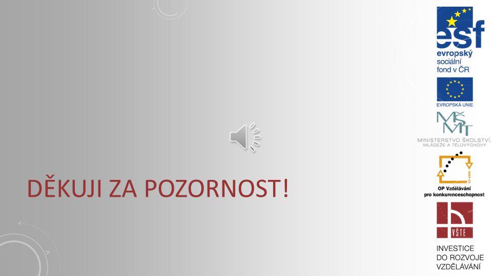 Základní literatura: RYNEŠ, P.