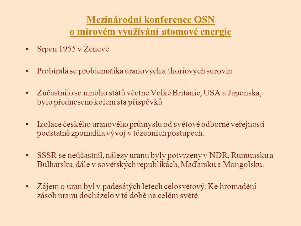 JUDr. Milada Horáková Poslankyně Parlamentu za stranu národně-sociální Narozena 25.12.1901 Popravena komunisty 27.6.1950