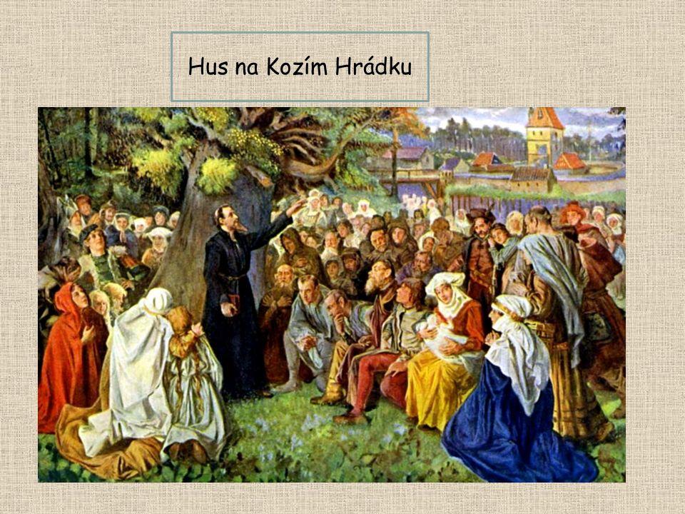 Klatba: veřejné vyobcování hříšníka z křesťanské obce- nesměl vkročit do kostela, být pohřben v posvěcené půdě, dostat svátost, nikdo mu nesměl poskyt