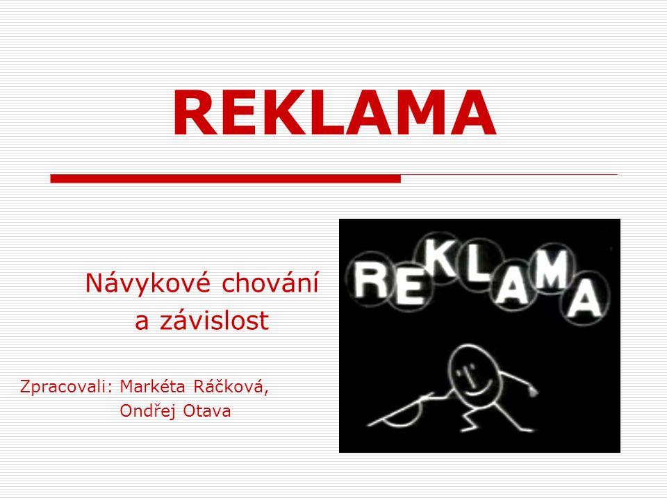 Vaše dítě, Vaše televize, Vaše zodpovědnost  Kampaň Rady pro rozhlasové a televizní vysílání  Cíl: posílit rodičovskou zodpovědnost za výběr mediálních obsahů, zvýšit mediální gramotnost  Vznik spotů – Phare, Rumunsko (2007)