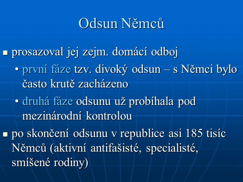 """Ústava z roku 1960 """"socialistická – (ČSSR) vedoucí úloha KSČ systém nejvyšších orgánů nezměněn SNR = národní orgán státní moci a správy na Slovensku právo zákonodárné iniciativy k zákonům NS – prakticky nevyužito"""