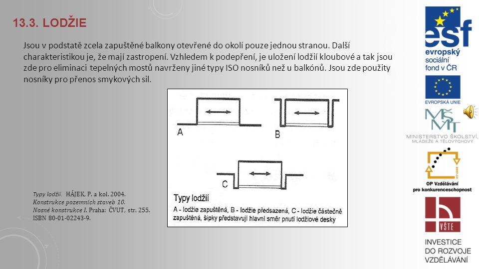 13.2. BALKONY Zakončení dlažby na styku s obvodovou stěnou: a) – d) dlažba musí být převedena na stěny alespoň řadou dlaždic, pro níž se vynechá ve zd