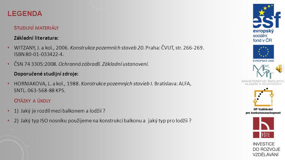 13.6. ARKÝŘE Arkýř (z latinského arcere - opevňovat, ohrazovat) je architektonický stavební prvek. Je to výstupek, vyčnívající v průčelí budovy nebo z