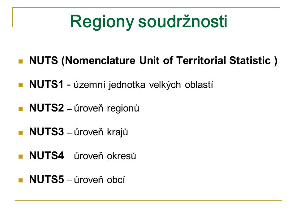 Zdroj: http://www.greenlighting.cz/cz/redakce/financovani/operacni-programy- regionu/c147