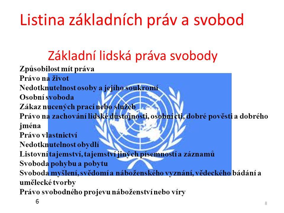 9 1.petition.php?id=103. jednej.parlamentnilisty.cz.