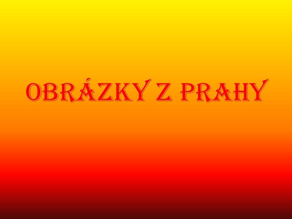 BAUER, Stefan.wikimedia: Pražský hrad [online]. [cit.