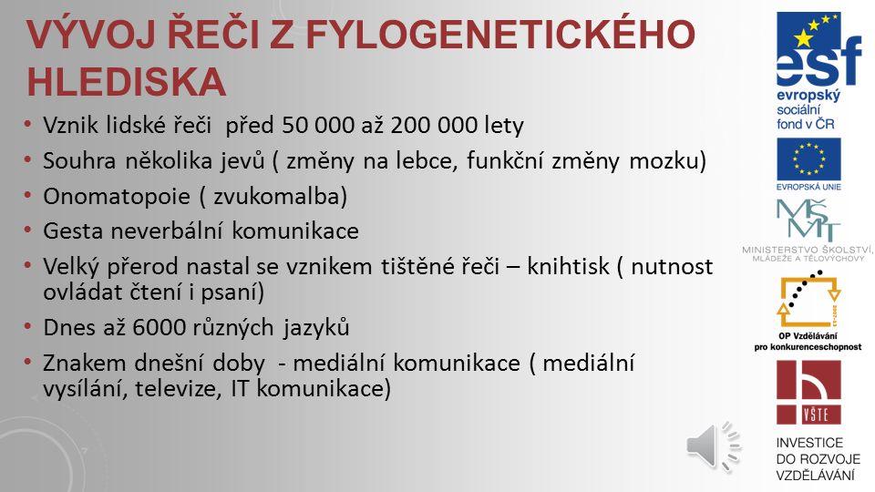 MEZILIDSKÁ KOMUNIKACE Z HISTORICKÉHO HLEDISKA: Z POHLEDU PSYCHOLOGIE A FILOSOFIE.