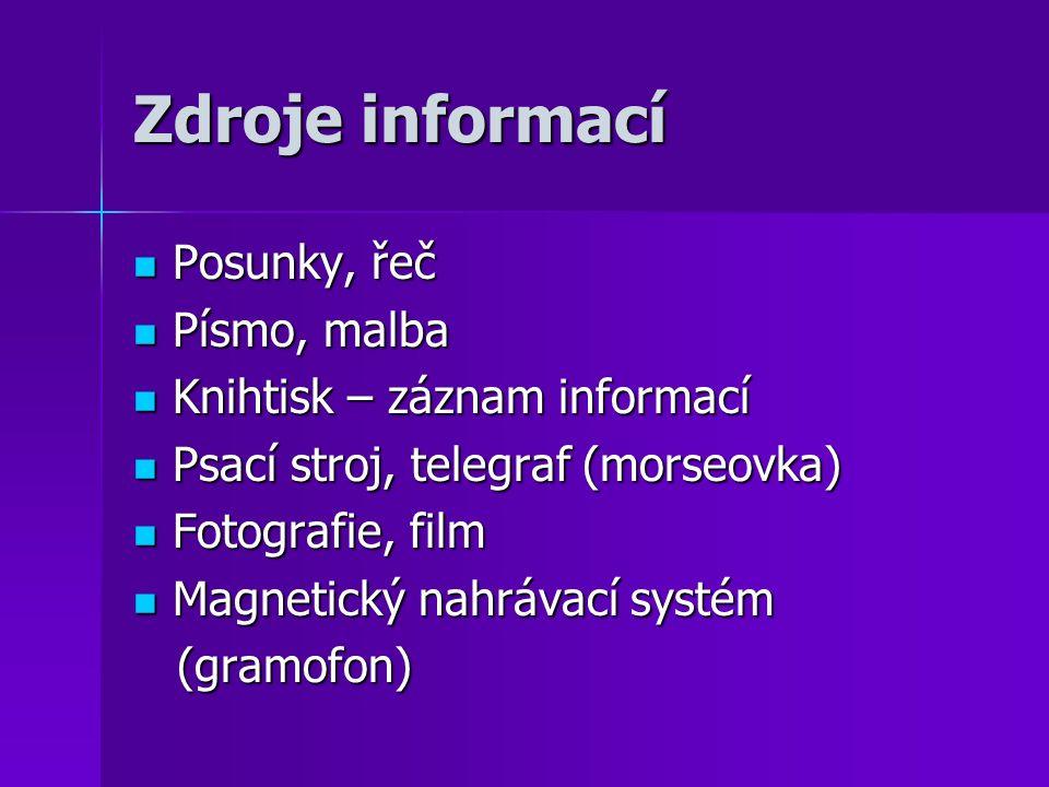 www.pcmuzeum.cz