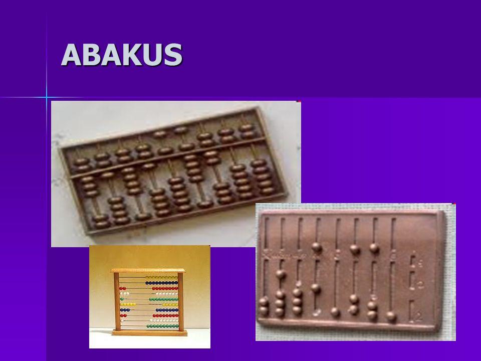 První mikroprocesor byl vyroben První mikroprocesor byl vyroben v roce 1971 v roce 1971