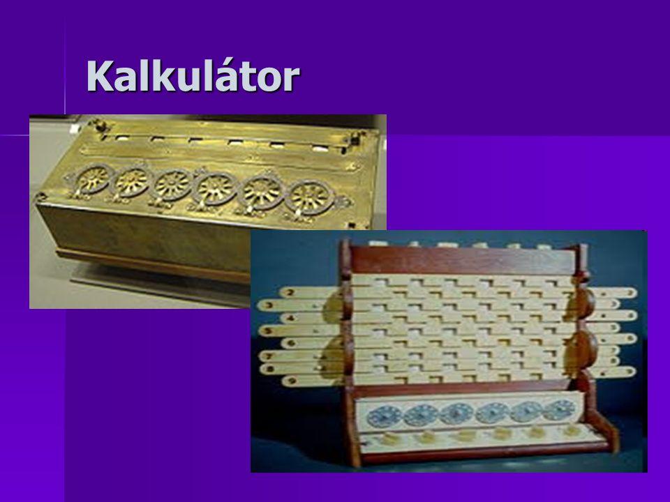 """Počátkem 40.let 20.století – Počátkem 40.let 20.století – - první """"počítací stroje v USA - první """"počítací stroje v USA - 1943 sestrojen počítač MARK - 1943 sestrojen počítač MARK za podpory firmy IBM za podpory firmy IBM - za rok elektronkový počítač - za rok elektronkový počítač ENIAK ENIAK"""