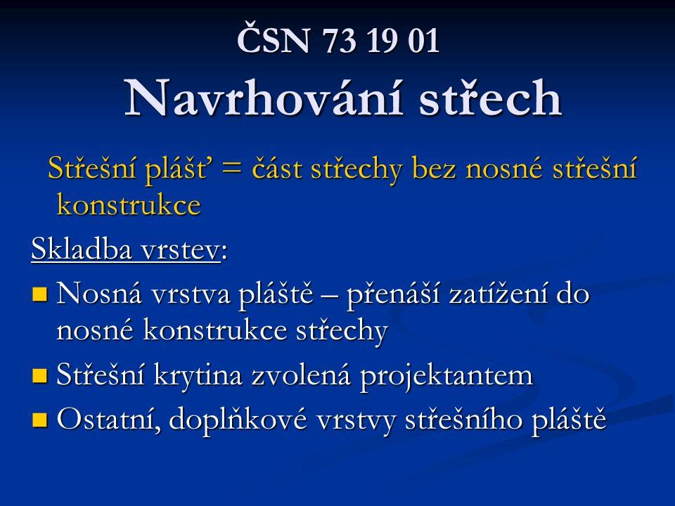 Plastová břidlice www.obb.cz www.obb.cz Nový typ střešní krytiny vyráběný z recyklovaného plastu kabelových izolací.