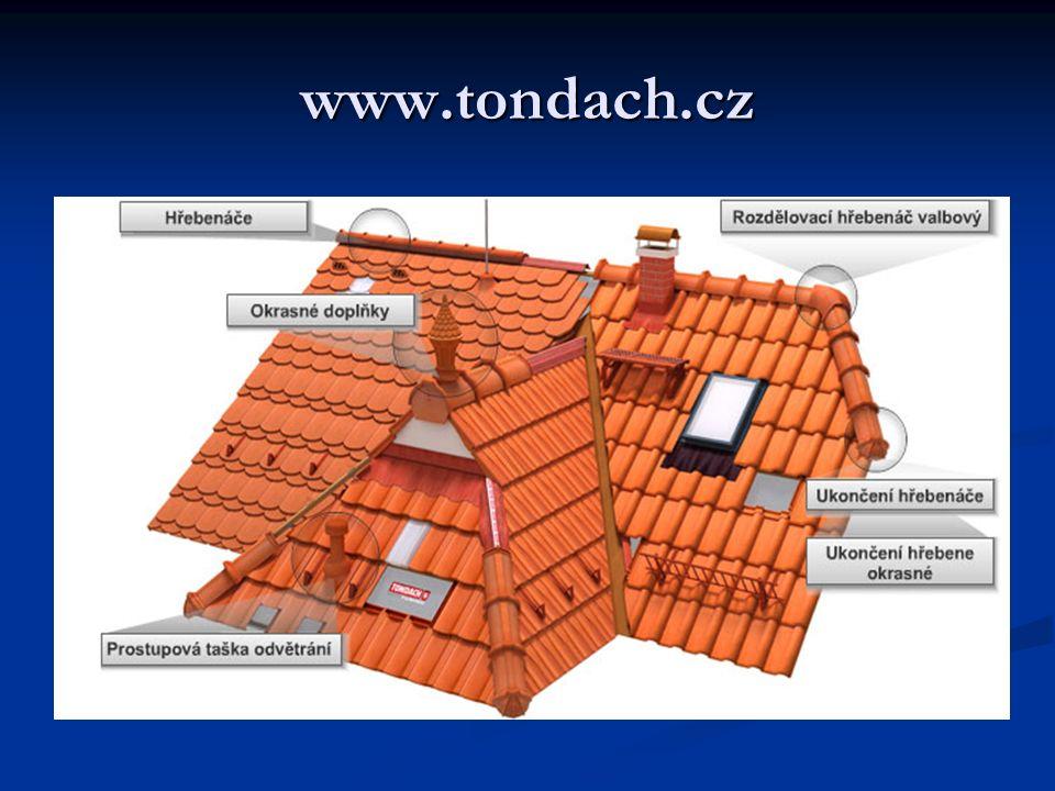 www.tondach.cz